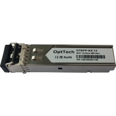 Модуль SFP, 155Mbps, 1310nm, MM, 2km