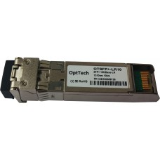 Модуль SFP+, 10GBase-LR, 1310nm, 10km