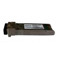 Модуль SFP+, 10GBase-LR, 1310nm, 20km