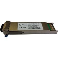 Модуль XFP, WDM, TX/RX=1270/1330nm, 60km