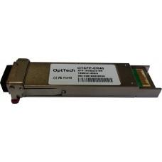 Модуль XFP, 10GBase-ER, 1550nm, 40km
