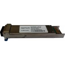 Модуль XFP, 10GBase-LR, 1310nm, 10km