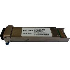 Модуль XFP, 10GBase-LR, 1310nm, 20km
