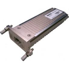 Модуль XENPAK, 10GBase-LR, 1310nm, 10km